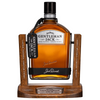 Gentleman Jack Limited Edition 'B' Cradle 1L - Uptown Liquor