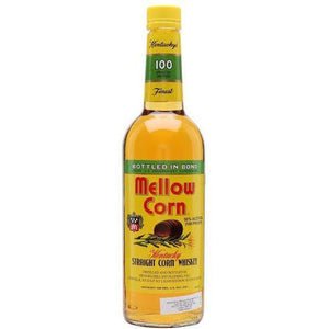 Mellow Corn Kentucky Whiskey 700mL - Uptown Liquor