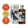 Kujira 20 Years Old Japanese Whisky 750ml - Uptown Liquor