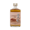 Kirin Fuji Kunpu 2020 Blended Whisky 500mL - Uptown Liquor