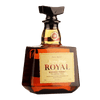 Suntory Royal Premium Blended Whisky 700mL