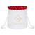 Limited Edition Forever 26 - Velvet White Hatbox