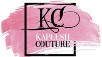 Shop Kapeesh