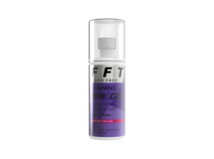 FFT fleeting for training (100ml)