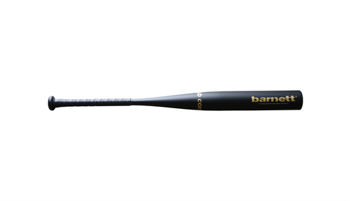 BB COMP Bat