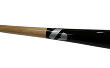 Load image into Gallery viewer, BB-12 baseball bat in quality wood, adult