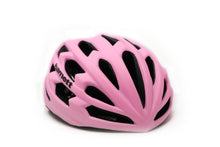 Load image into Gallery viewer, KS29 Helmet for BIKE and Roller Ski, PINK