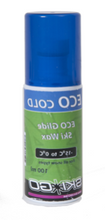 Load image into Gallery viewer, Eco Glide Nature Fluide /100ml