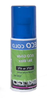 Eco Glide Nature Fluide /100ml