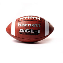 Load image into Gallery viewer, AGL-1 Football Match, Composite Leather