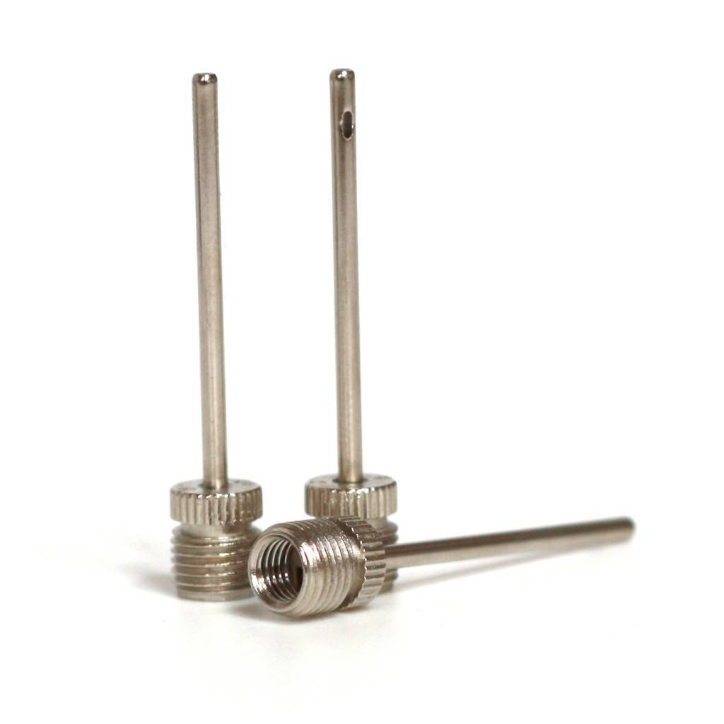 NEEDLE - Set of 3 needles for pump