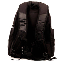 Load image into Gallery viewer, BACKPACK-03 Rucksack, large