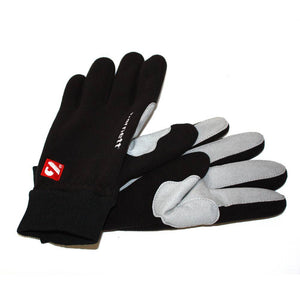 NBG-05 Cross-country gloves pro