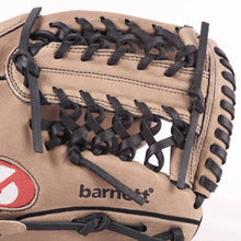 Load image into Gallery viewer, SL-110 Baseball gloves in leather infield/outfield size 11, Brown