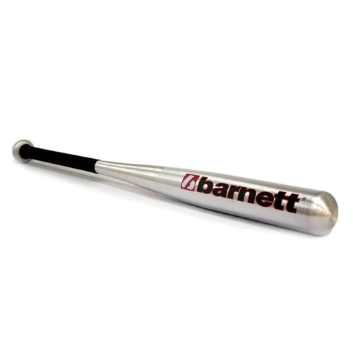 BB-1 Baseball bat in aluminium