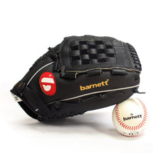 Load image into Gallery viewer, BGBW-03  wooden baseball kit for juniors  (BB-W 25, JL-110, BS-1)