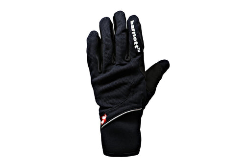 NBG-03 cross-country ski gloves +5°/-10°C