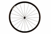 Load image into Gallery viewer, WRC-01 TUBELESS Carbon Bike Wheels (Pair)