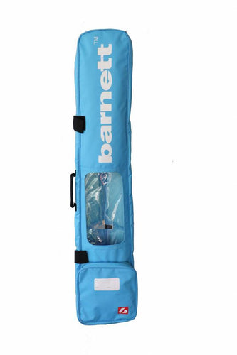 SMS-05 Biathlon Bag, Size Senior, Blue
