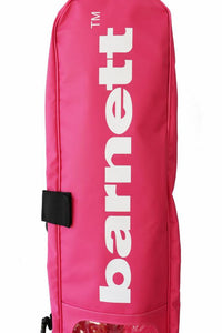 SMS-05 Biathlon Bag, Size Senior, Pink