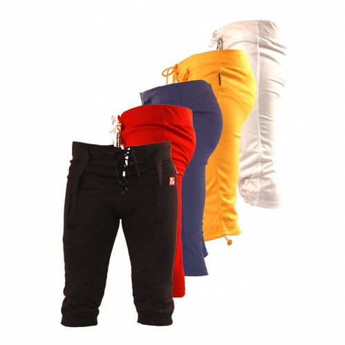 FP-2 Football Pants, Match