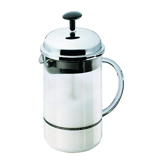 Chambord Milk frother