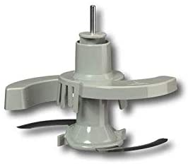 Food Processor Replacement Blade