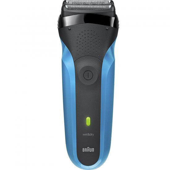 Series 3 Cordless Shaver