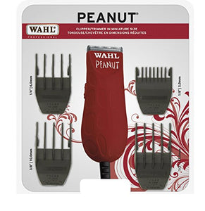Peanut Clipper / Trimmer