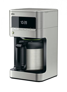 Brew Sense Thermal Coffeemaker