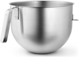 7 Quart Replacement Bowl for Stand Mixer