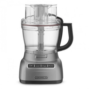 14 Cup Food Processor Architect series