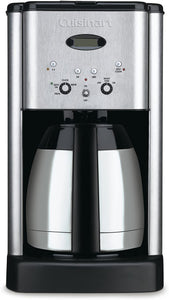 Brew Central 10 cup Thermal coffeemaker