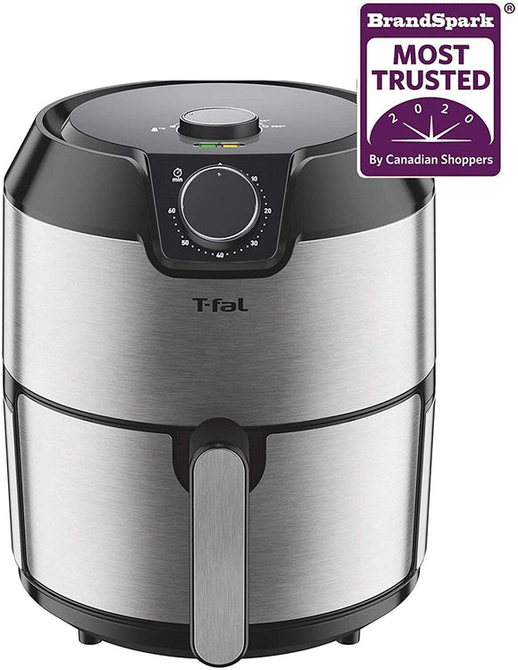 Air Fryer Prestige 4.2L  XL