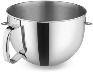 7 Quart Replacement Stand Mixer Bowl