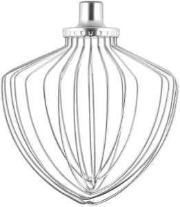 Replacement Whisk