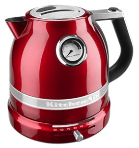 PRO LINE Series Electric Kettle