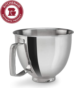 Stand Mixer - Replacement Bowl