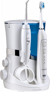 Waterpik Complete care 5.0 series