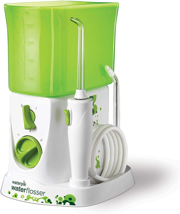 Water flosser for Kids