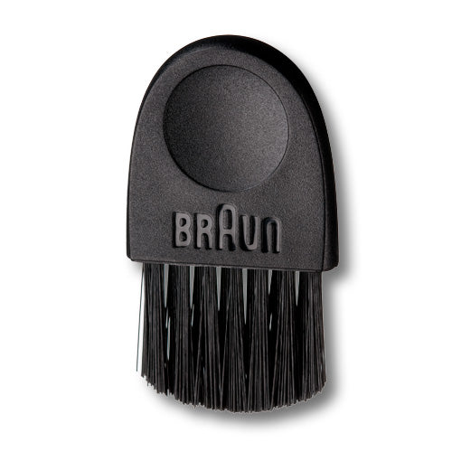 Braun Cleaning Brush For Shavers