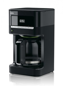 12 cup digital coffee maker