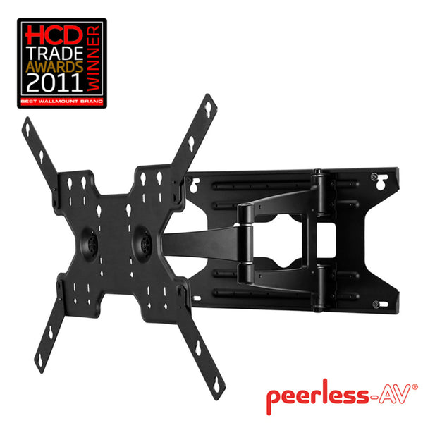 Paramount 37-70 Inch Full Motion TV Wall Mount, PRMA450