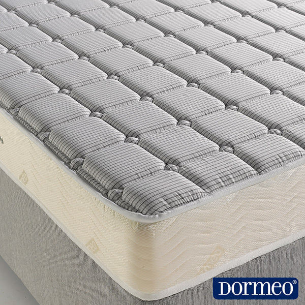 Dormeo Memory Deluxe Mattress, Super King
