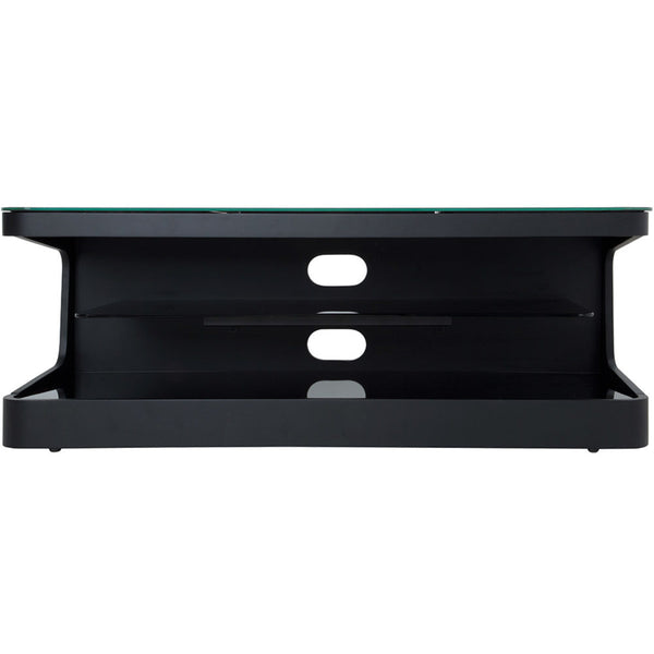 "AVF Winchester Affinity 1100 TV Stand for TVS up to 55"", Black"