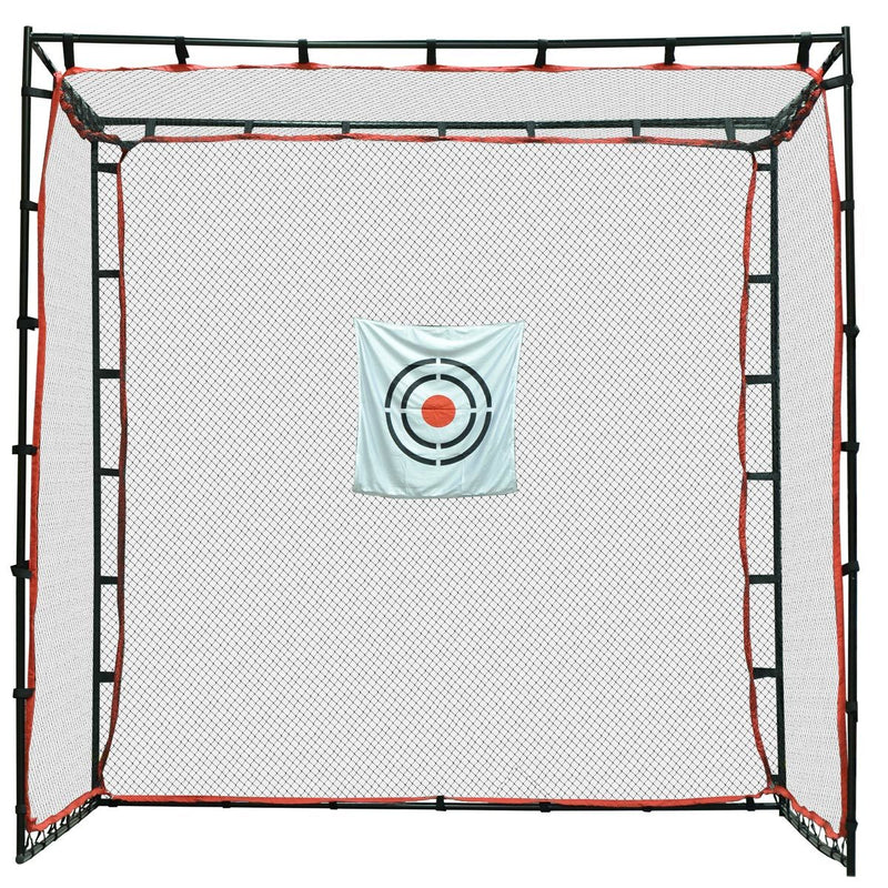 ProAdvanced Master Cage Sports Net