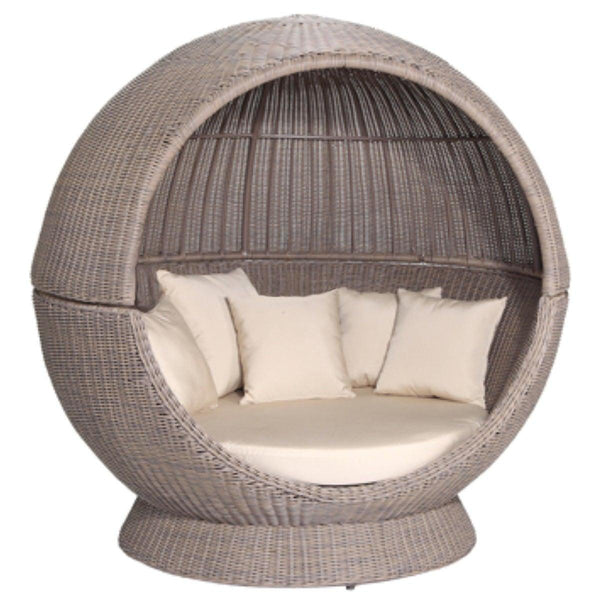 Akula Living Colonial Cocoon Daybed