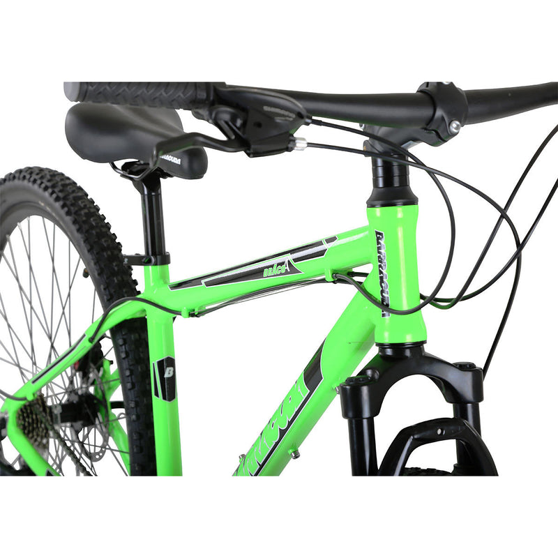 "Barracuda 19"" (48.26 cm) Draco 4 29ner Mountain Bike"