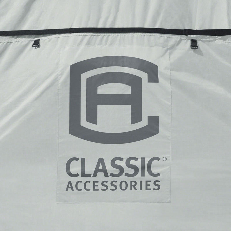 Classic Accessories Skyshield Motorhome Cover, Fits RVs 750 - 800cm