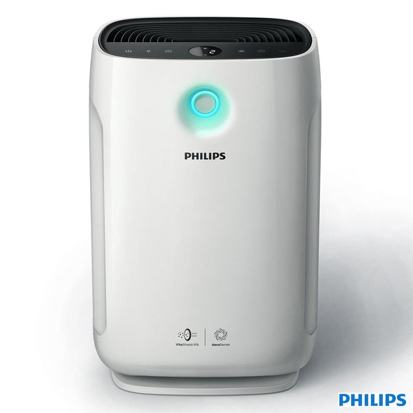 Philips Series 2000i Air Purifier AC2889/60, 79m²